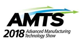 AMTS Logo-1