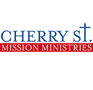 CherryStreetMissionMinistries