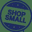 EventPhotoFull_logo-ss