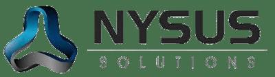 Nysus Logo