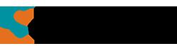 SOUTH-TEC-Logo