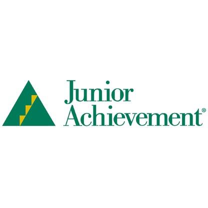 junior-achievement-usa_416x416