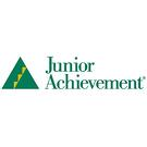 junior-achievement-usa_416x416