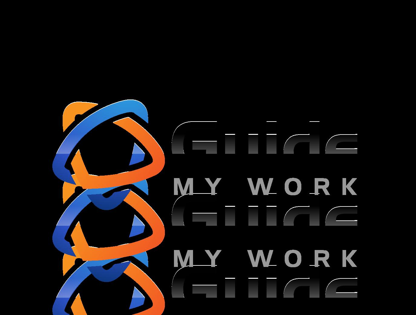 Guide My Work: Online Demos!