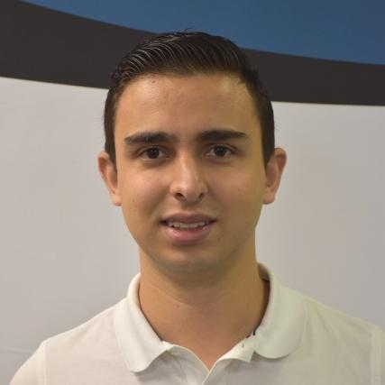 Nysus Solutions Announces New Support Team Member for Mexico-based Customers